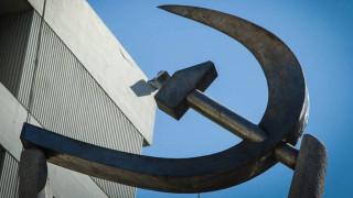 ΚΚΕ: Η απελευθέρωση των δύο στρατιωτικών δεν κρύβει την όξυνση των ελληνοτουρκικών σχέσεων