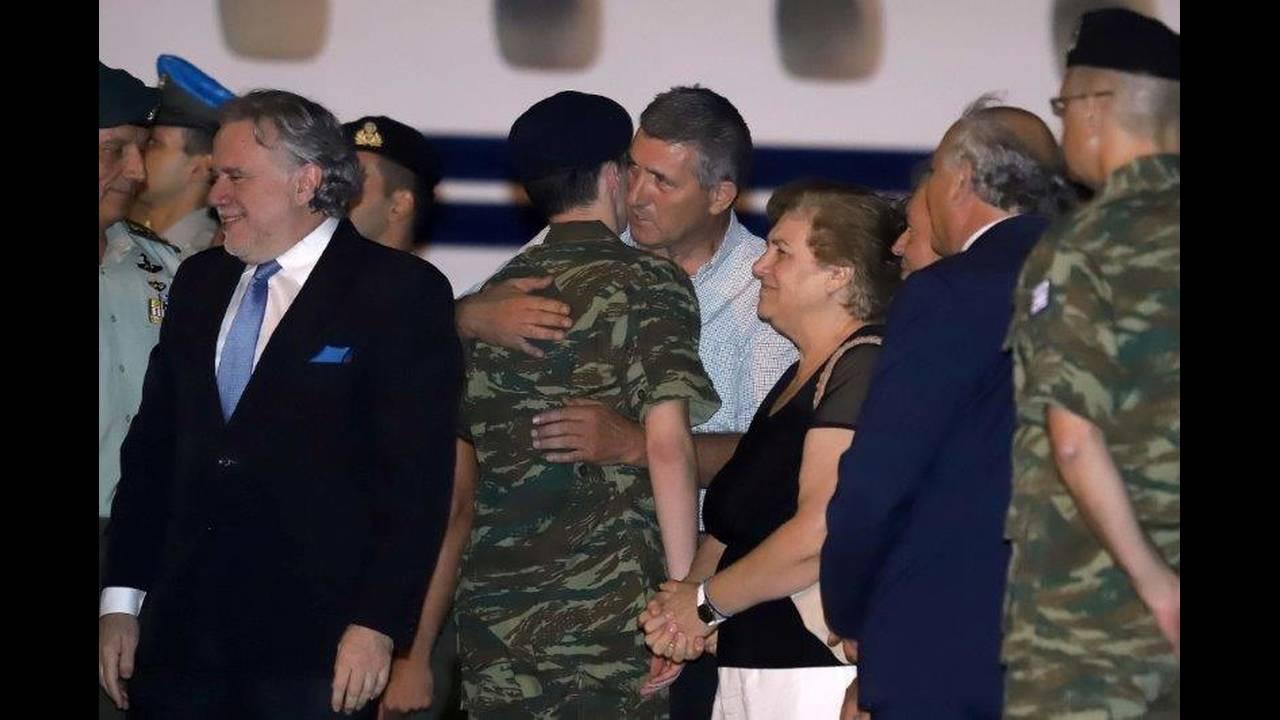 https://cdn.cnngreece.gr/media/news/2018/08/15/142773/photos/snapshot/1-36.jpg