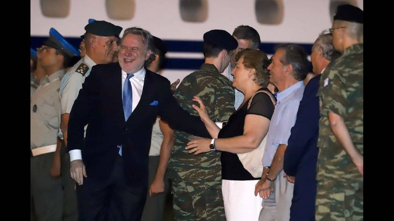 https://cdn.cnngreece.gr/media/news/2018/08/15/142773/photos/snapshot/1-37.jpg
