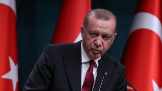 Αντίποινα Τουρκίας: Αύξησε τους δασμούς σε αμερικάνικα προϊόντα