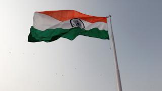 Η Ινδία θα στείλει την πρώτη της επανδρωμένη αποστολή στο Διάστημα έως το 2022