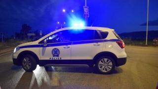 Δύο δολοφονίες μέσα σε λίγες ώρες στην Αθήνα
