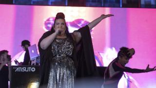 Eurovision: «Σώθηκε» την τελευταία στιγμή η διοργάνωση στο Ισραήλ