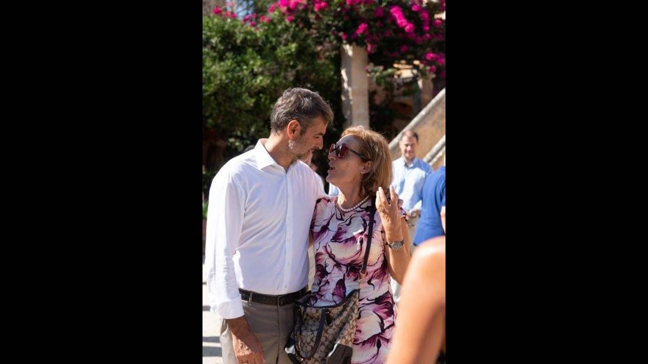 https://cdn.cnngreece.gr/media/news/2018/08/15/142800/photos/snapshot/4526973.jpg
