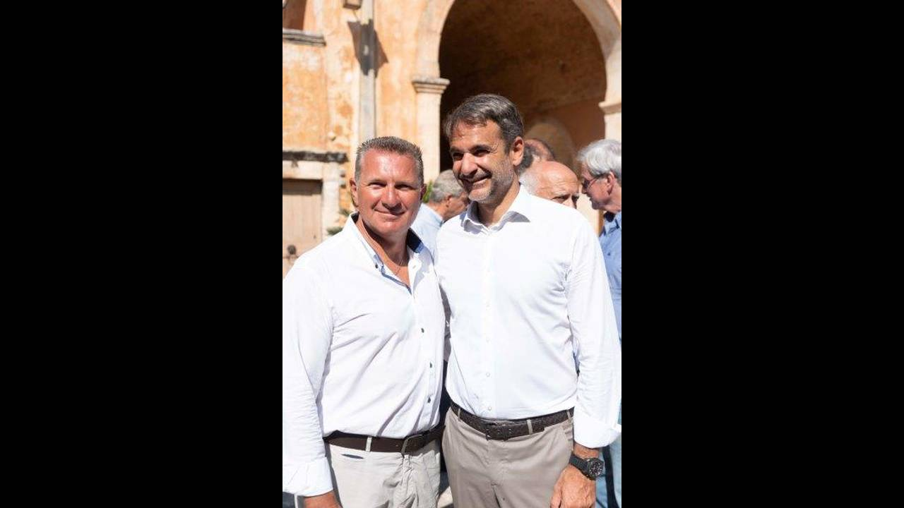 https://cdn.cnngreece.gr/media/news/2018/08/15/142800/photos/snapshot/4526974.jpg
