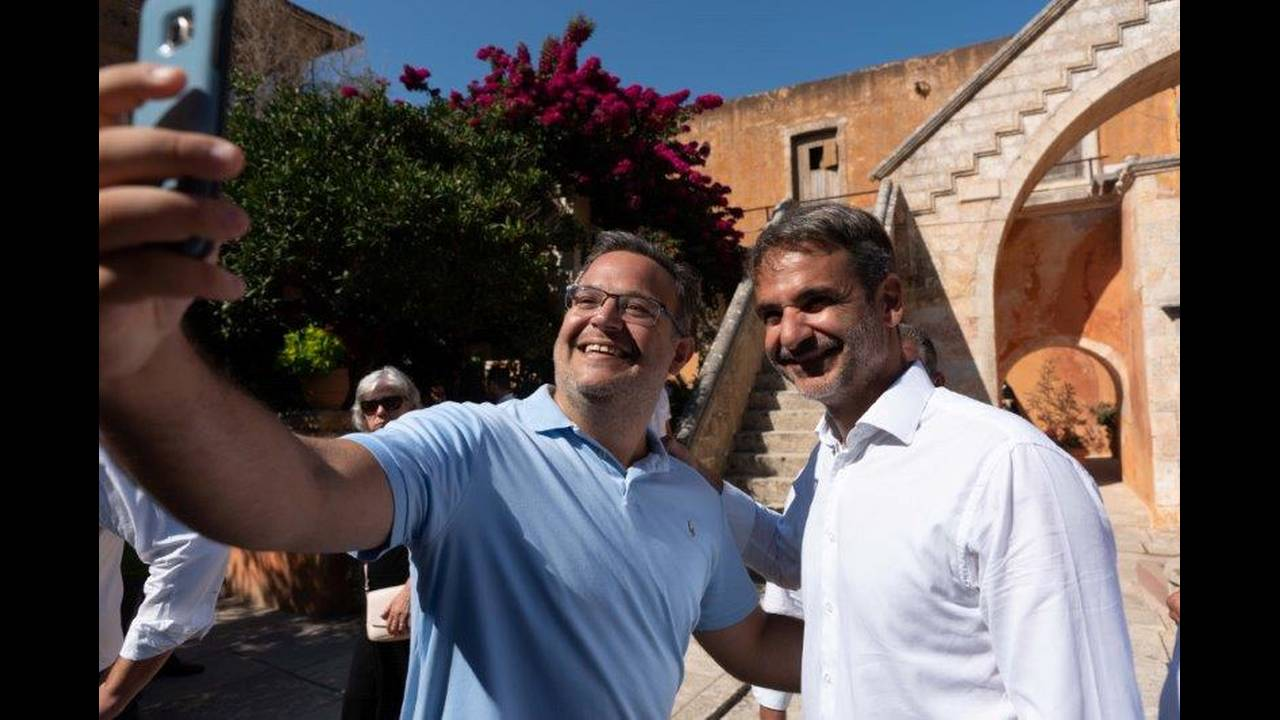 https://cdn.cnngreece.gr/media/news/2018/08/15/142800/photos/snapshot/4526975.jpg