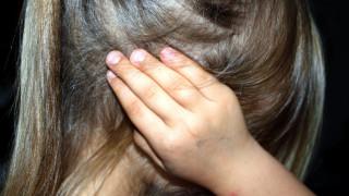 Πενσυλβάνια: Τουλάχιστον 1.000 παιδιά έχουν κακοποιηθεί από ιερείς