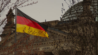 Βερολίνο για μεταναστευτικό: Μικρές λεπτομέρειες για να κλείσει η συμφωνία με Ελλάδα και Ιταλία