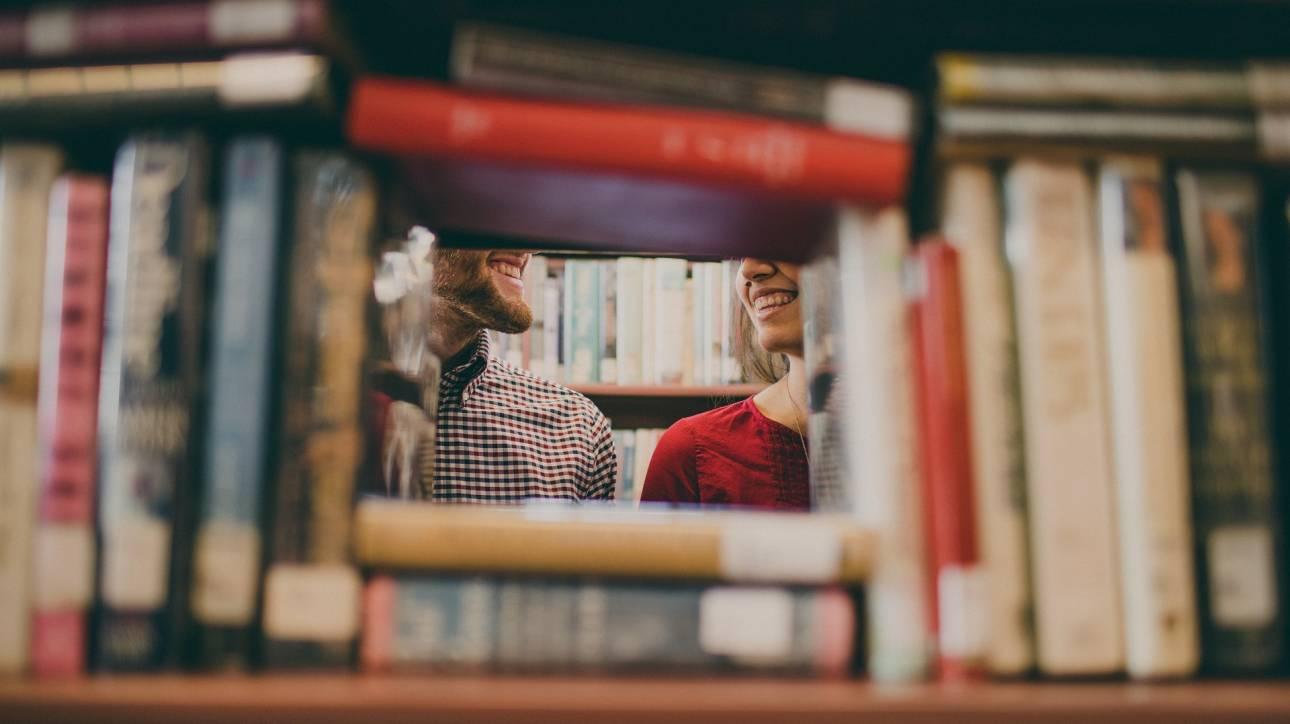 Μεταπτυχιακά: Τα κριτήρια για δωρεάν φοίτηση