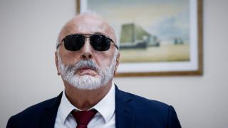 Κουρουμπλής: Απαραίτητη η ψυχραιμία και η ειρηνική συνύπαρξη με την Τουρκία