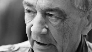 Πέθανε ο Έντουαρντ Ουσπένσκι που μεγάλωσε γενιές Σοβιετικών και Ρώσων