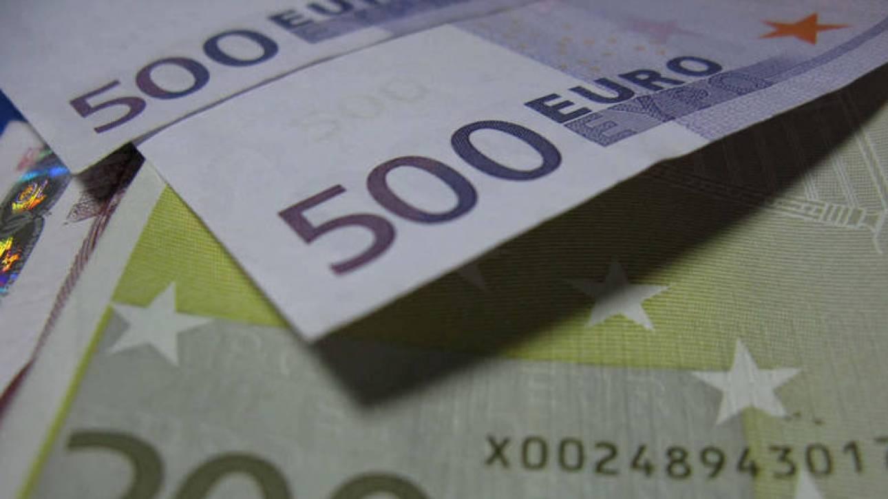 Κρίσιμη αξιολόγηση της Ελλάδας στην καταπολέμηση του «ξεπλύματος» χρήματος