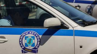 Βόλος: 80χρονος δολοφόνησε τη σύζυγό του και αποπειράθηκε να αυτοκτονήσει