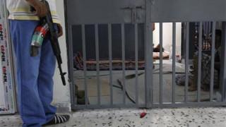 Λιβύη: Σε θάνατο καταδικάστηκαν 45 παραστρατιωτικοί