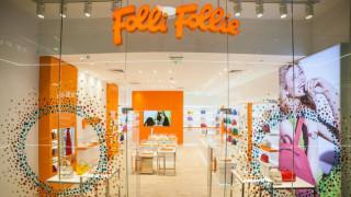 Προσπαθεί να καθυστερήσει τις καταγγελίες πιστωτών η Folli Follie