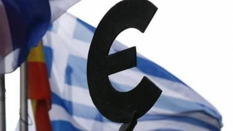 Handelsblatt: Η Ελλάδα απέχει ακόμη πολύ από τις κεφαλαιαγορές