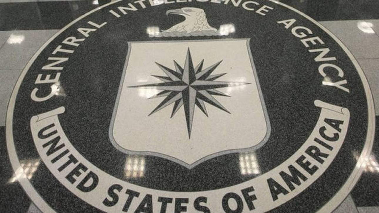 Ο Λευκός Οίκος ανακάλεσε τη διαπίστευση πρώην επικεφαλής της CIA