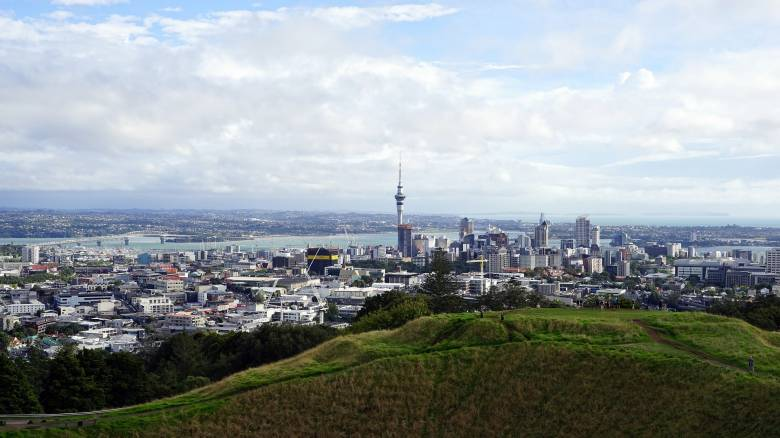 Νέα Ζηλανδία: Αποκλείει σχεδόν όλους τους ξένους από την αγορά κατοικιών στη χώρα