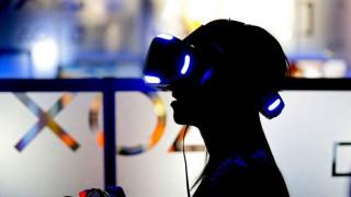 Μουντιάλ, video games και …ψυγεία έδωσαν ώθηση στην αγορά προϊόντων τεχνολογίας
