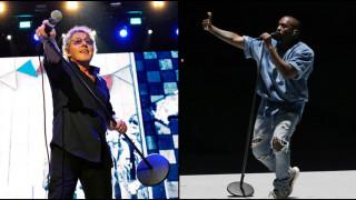 «Χωρίς νόημα η μουσική του Κάνιε Γουέστ»: Αιχμές από τον Ρότζερ Ντάλτρεϊ