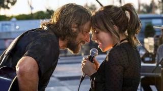 Νέες ταινίες στο Φεστιβάλ Κινηματογράφου Σαν Σεμπάστιαν