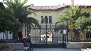 ΕΔΕ για τον βανδαλισμό στο Βυζαντινό Μουσείο