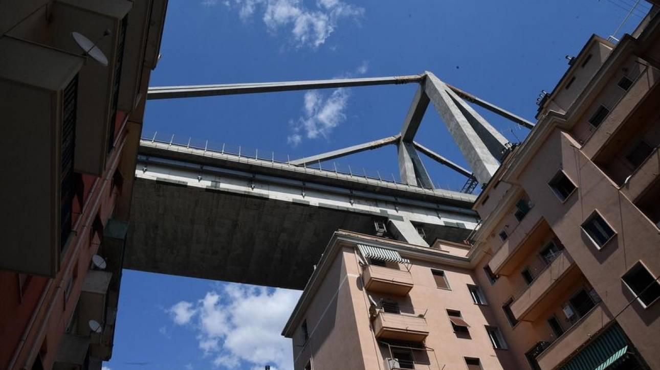 Serie A: Αναβολή των αγώνων Τζένοα και Σαμπντόρια