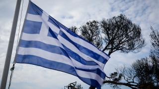 Economist: Η οκταετής οδύσσεια της Ελλάδας αποδεικνύει τα ελλείμματα της Ε.Ε.