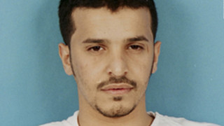 ΟΗΕ: Νεκρός πιθανότατα ο «μετρ» της κατασκευής εκρηκτικών μηχανισμών της Αλ Κάιντα