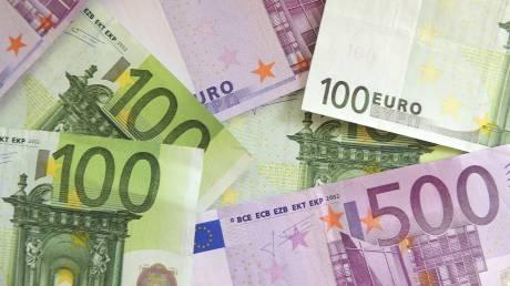 Στα 1,3 δισ. ευρώ το πρωτογενές πλεόνασμα σε ταμειακή βάση