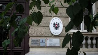 ΝΔ για εισβολή Ρουβίκωνα: Μάλλον υπερβολή να ζητάμε απαντήσεις από την κυβέρνηση