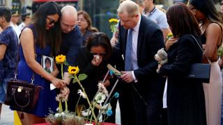 Βαρκελώνη: Ένας χρόνος από την τρομοκρατική επίθεση