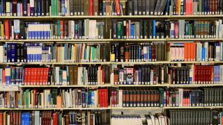 Μεταπτυχιακά: Ποιοι δικαιούνται δωρεάν φοίτηση