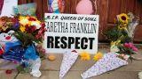 Αρίθα Φράνκλιν: Πότε θα γίνει η κηδεία της «βασίλισσας» της σόουλ