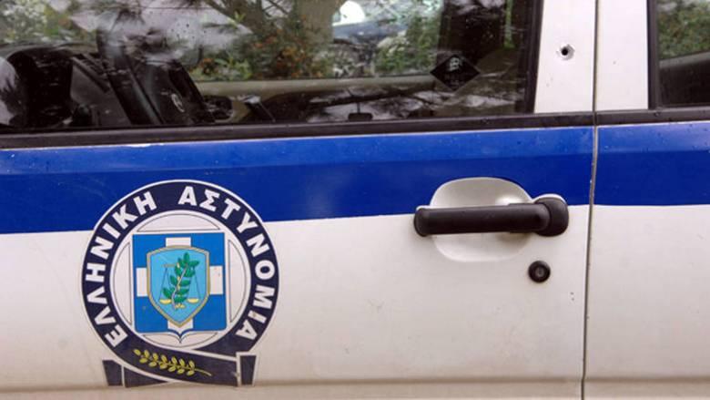 Συλλήψεις για πλαστά ταξιδιωτικά έγγραφα στο Ηράκλειο