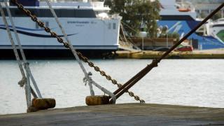 ΠΝΟ: 24ωρη απεργία για τον Σεπτέμβριο - Πότε θα παραμείνουν δεμένα τα πλοία