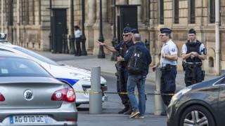 Γαλλία: Ένας νεκρός από επίθεση με μαχαίρι