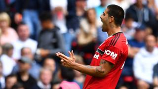 Premier League: Συνεχίζουν ακάθεκτες Τότεναμ και Μπόρνμουθ