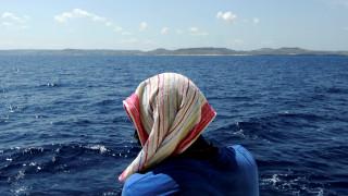 Μάλτα: Διάσωση 61 ατόμων που επέβαιναν σε φουσκωτό