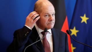 Γερμανία: Πιέζουν οι Σοσιαλδημοκράτες για εγγυημένο ύψος στις συντάξεις έως το 2040