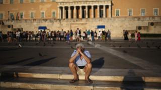 Το Καστελόριζο, το δημοψήφισμα και η έξοδος από τα μνημόνια