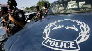 Δύο παιδιά σκοτώθηκαν στην Αλγερία από χειροβομβίδα