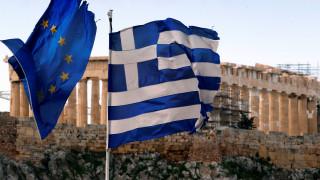 Οκτώ χρόνια μνημόνια: Πόσο διαφορετική είναι η Ελλάδα του 2018