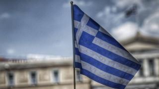 Γ. Κυριόπουλος για Μνημόνια: Πληρώσαμε πολλά στο φροντιστήριο, χωρίς να περάσουμε τις εξετάσεις