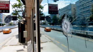 Ομέρ Τσελίκ: Προβοκάτσια η επίθεση κατά της αμερικάνικης πρεσβείας