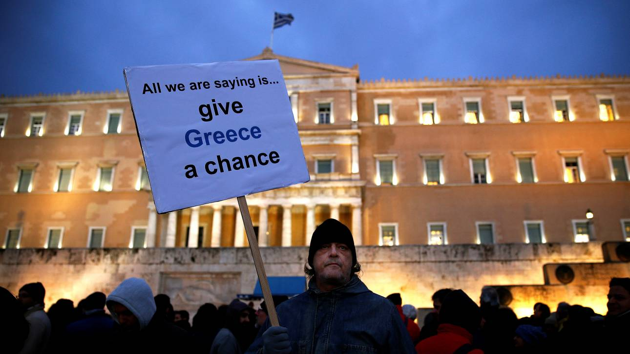 Έξοδος από τα μνημόνια: Εγκώμια και αναφορές στην «επόμενη μέρα» από τα διεθνή ΜΜΕ