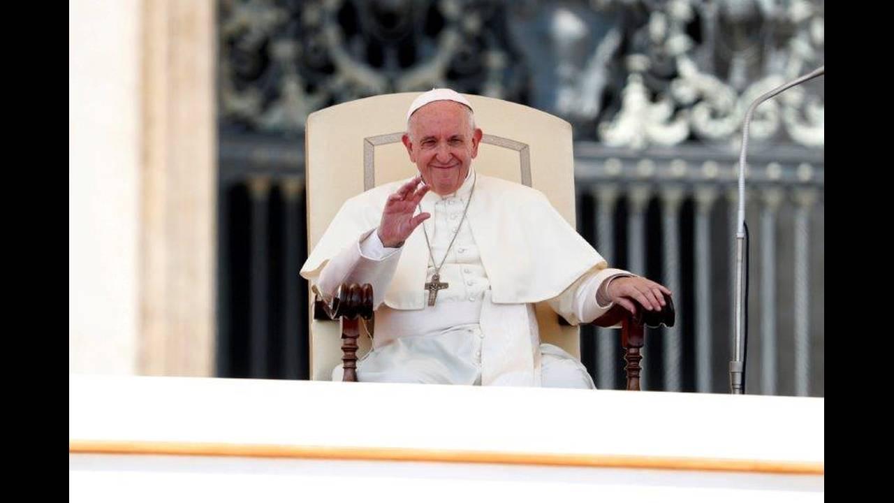 https://cdn.cnngreece.gr/media/news/2018/08/20/143407/photos/snapshot/2018-08-12T103759Z_501574728_RC1B608416A0_RTRMADP_3_POPE-YOUTH.jpg