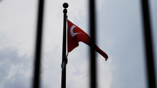 Η Τουρκία προσέφυγε στον ΠΟΕ κατά των δασμών των ΗΠΑ