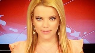 Νατάσα Βαρελά: Την Τετάρτη η κηδεία της δημοσιογράφου