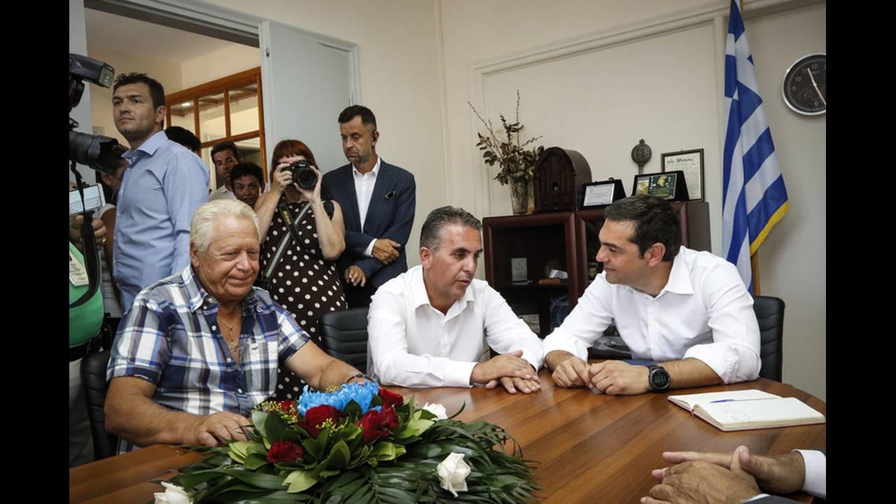 https://cdn.cnngreece.gr/media/news/2018/08/21/143480/photos/snapshot/4529537.jpg